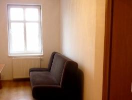 Mieszkanie 2 pokoje ul. Chrobrego 15, Bydgoszcz